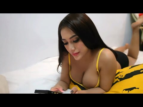 Xxx Mp4 Love Story With Rheana Adisty Sagami Idol November 2018 X Sagami Original 002 Condom 3gp Sex