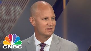 PetIQ CEO: Our Job Is To Offer Affordable Pet Care | CNBC