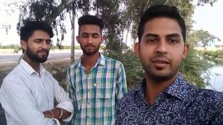 New punjabi song 2017 | jatt di pasand | Pamma | Deep kamboj