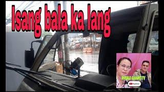 FPJ- isang bala ka lang part 1 and 2 clip