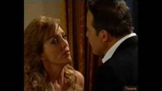 Cesar Evora y Laura Flores - Mambo