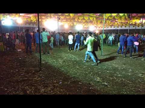 Xxx Mp4 Shree Ram Band Bodved Rohit 3gp Sex