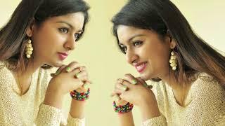 Sekharam Gaari Abbayi Movie Heroine Sai Akshatha Audio Byte | TFPC