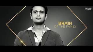 Chal Man Jeetva Jaiye I Official Trailer