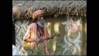 The Secret of Successful village mela : bangla folk baul song