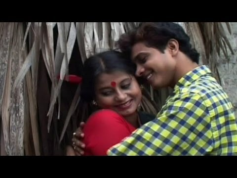 ☞ O Jamai Babu Full Song - Bengali Video Songs - Rangila Boudi Album