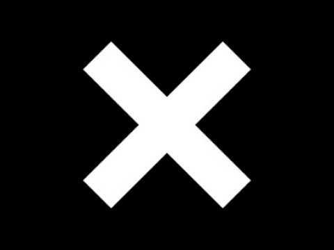 Xxx Mp4 The XX Intro Official Long Version 3gp Sex