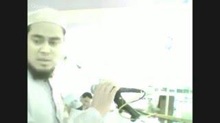 Allama Abul kasem Nuri