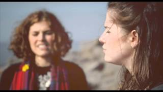 Lay Me Down // Love Me Like You Do (Sam Smith & Ellie Goulding Mash-Up) - Davie ft. Grace