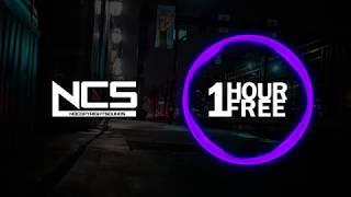 Clarx - Zig Zag [NCS 1 HOUR]