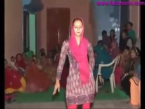 Xxx Mp4 Hariyana Dance Viedo 3gp Sex