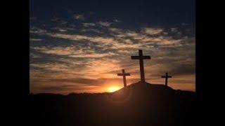 Tafakari: Ibada Ya Njia Ya Msalaba Ni Nini?