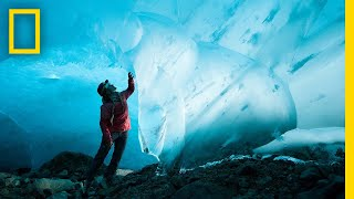 Welcome to an Adventurer's Year-Round Paradise: British Columbia | National Geographic