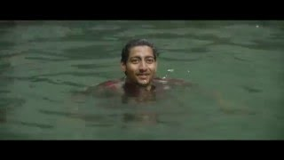 Yed Lagala Marathi Full HD Song | Sairat 2016