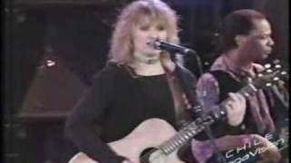 Heart Live Concert - These Dream in Viña del Mar Chile 1994