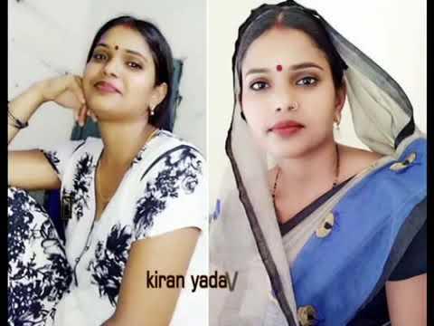Xxx Mp4 Kiran Yadav Sex Video Leaked 3gp Sex