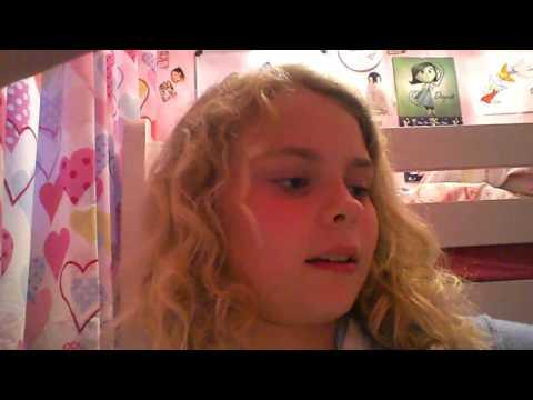 Xxx Mp4 Pointless Vidoe I Am So Weird LOL 3gp Sex