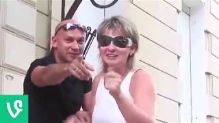 NEW Just For Laughs Gags 2016 - Love Funny Videos Prank Crazy Scary Prank 2016