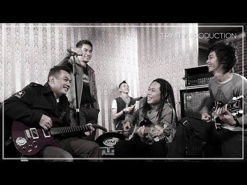 NaFF - Akhirnya Ku Menemukanmu | Official Video Clip