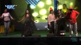 Bhojpuri Hot & Sexy Dance | Bhojpuri Bejod Nach Competition | Jukebox 2014