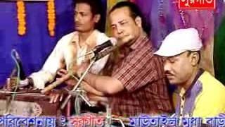 Esak sorkar এর একটা জনপ্রিয় গান।  Bangla/BD Baul/ folk song 2017