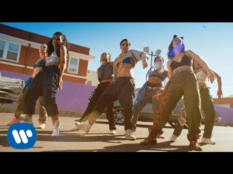 Xxx Mp4 Kehlani CRZY Official Video 3gp Sex