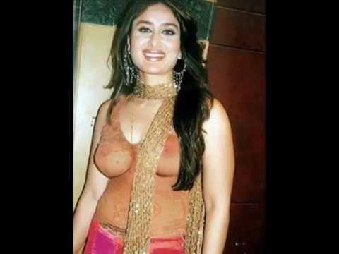 Xxx Mp4 Kareena Kapoor Hot Scenes 3gp Sex