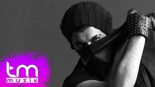 Sami Oruc - Çıxma qarşıma (Audio)