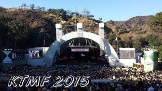 KOREA TIME MUSIC FESTIVAL 2015- KTMF 2015 - Got7 at KTMF 2015