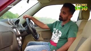 Mahindra E2O Plus | A4 Auto (Episode 25)