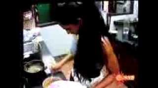 Malayalee house thinkal and neena kurupu fight