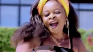 Dama Mamo Ft Mr Mahel Okithela (Oficial Video) By AP Films