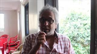 Vijay Kenkare | Aamhi Aani Aamche Baap | P L Deshpande | Aacharya Atre