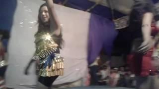 Bambai mein baat hui dance hungama