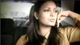 Ami Himu Hote Chai | Mosharraf Karim Bangla Natok | Funny