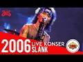 Download Lagu Sheila On Seven Feat. Slank - Terlalu Manis  Live Konser Ancol 27 Desember 2006