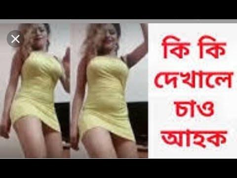 Xxx Mp4 Best Assames Girl TiK Tok Sexy And Hot Video2019 3gp Sex