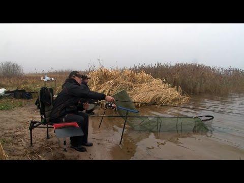 рыбалка возьми ресивере