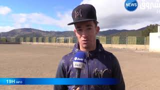 Bordj Bou Arreridj:  les jeunes de Ouled Khlifa privé d'un terrain de football