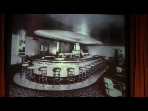 Xxx Mp4 The Beverly Hills Supper Club The Untold Story Behind Kentucky S Worst Tragedy 3gp Sex