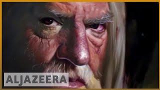 🇮🇶 Fallujah: Moving beyond a violent legacy   Al Jazeera English