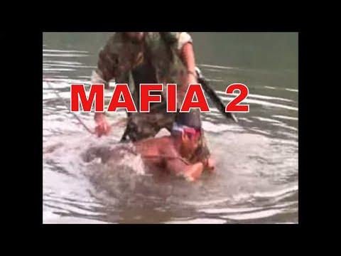Xxx Mp4 Mafia Khasi Full Film Part 2 3gp Sex
