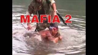 Mafia khasi full film part 2