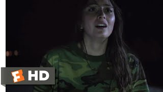 Southbound (2016) - Road Accident Scene (4/10) | Movieclips