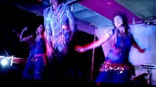 kut kuti maiya- কুতকুতি মাইয়া 2017 new song