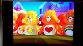 Care Bears: Journey to Joke-A-Lot Full Movie 1/3