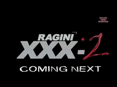 Xxx Mp4 Ragini MMS 2 Motion Poster Shudh Desi Endings 3gp Sex