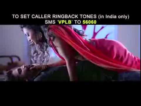 Xxx Mp4 Radhika Apte Hot 3gp Sex