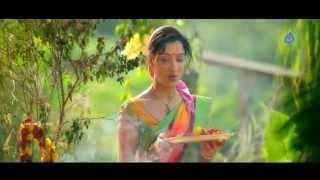 Lava Kusa Movie Theatrical Trailer- Varun Sandesh, Richa Panai ,Ruchi Tripati