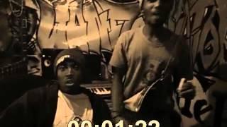 KATOLII MBAYA N NGUMU KULIKO ZOTE,PRO&MIXXNG BY  DJ PAT CUT `N` MQ VATOLOCO RECORD